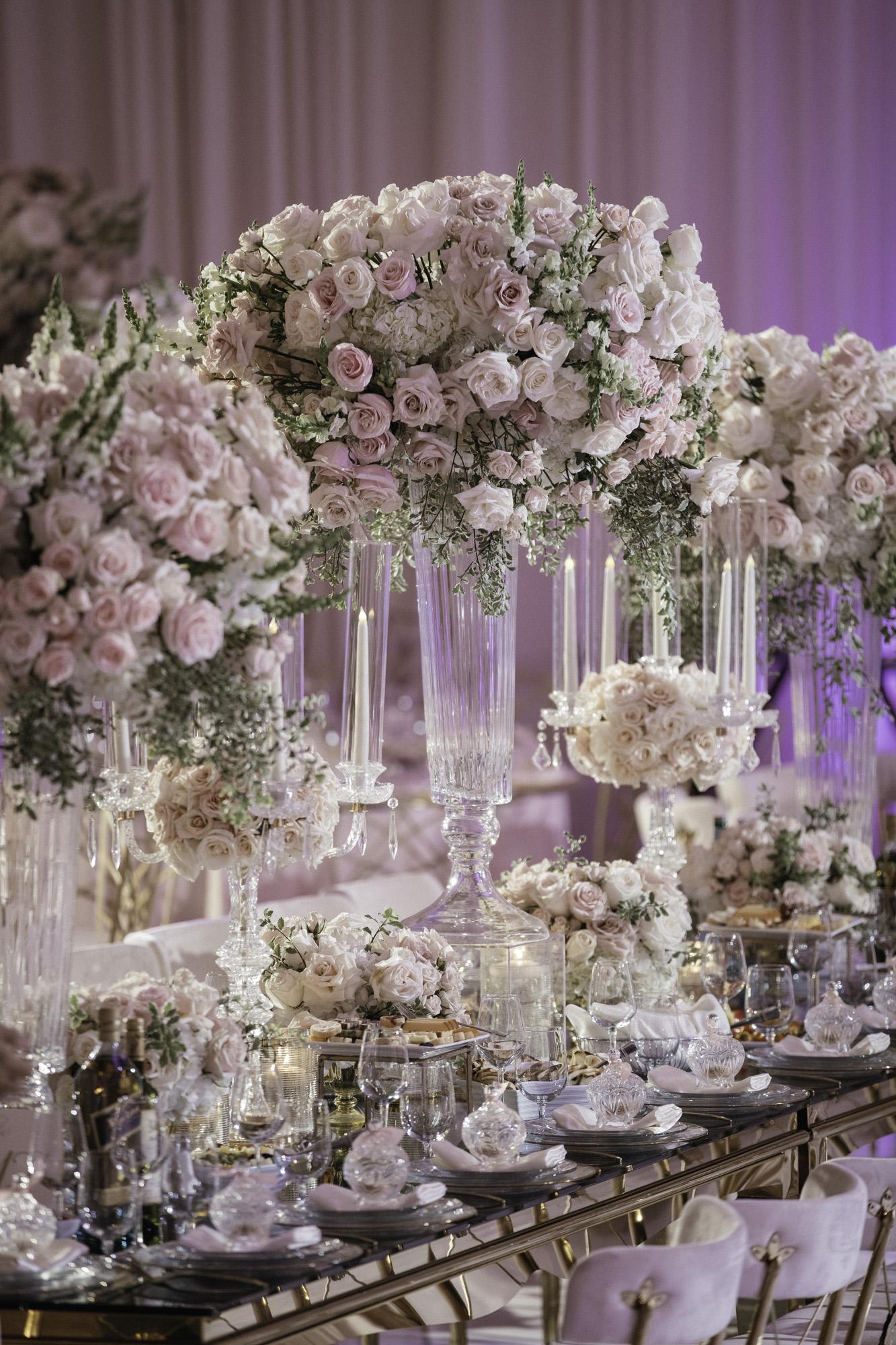 George-Suzann's-Wedding-12