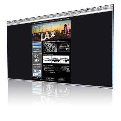 archi_transportation_website_design_glendale.jpg